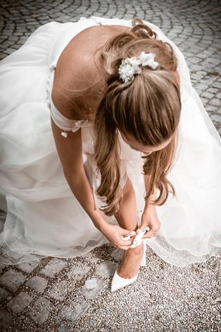 17 Hochzeit Resa und Flo.jpg
