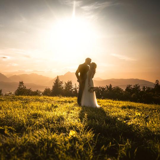 246 Hochzeit Sabrina und Valentin WEB.jp