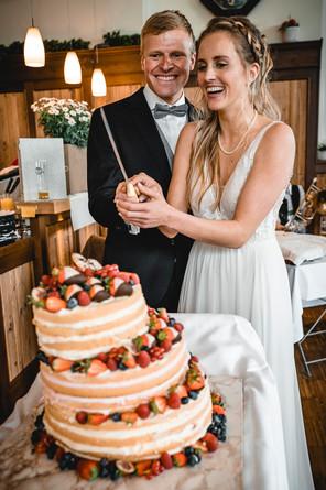 462 Hochzeit Lisa und Sepp  -  Torte.jpg