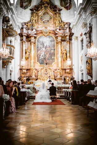 1 Hochzeit Resa und Flo.jpg