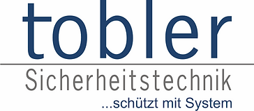 tobler Sicherheitstechnik Logo.png