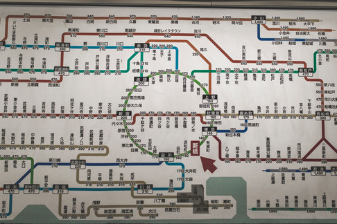 17 Tokio DAV Internet.jpg