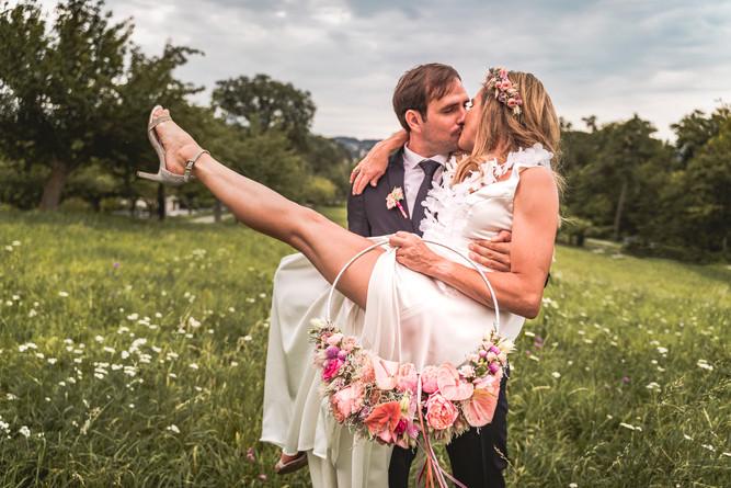 270 Hochzeit Lisa und Vic WEB.jpg