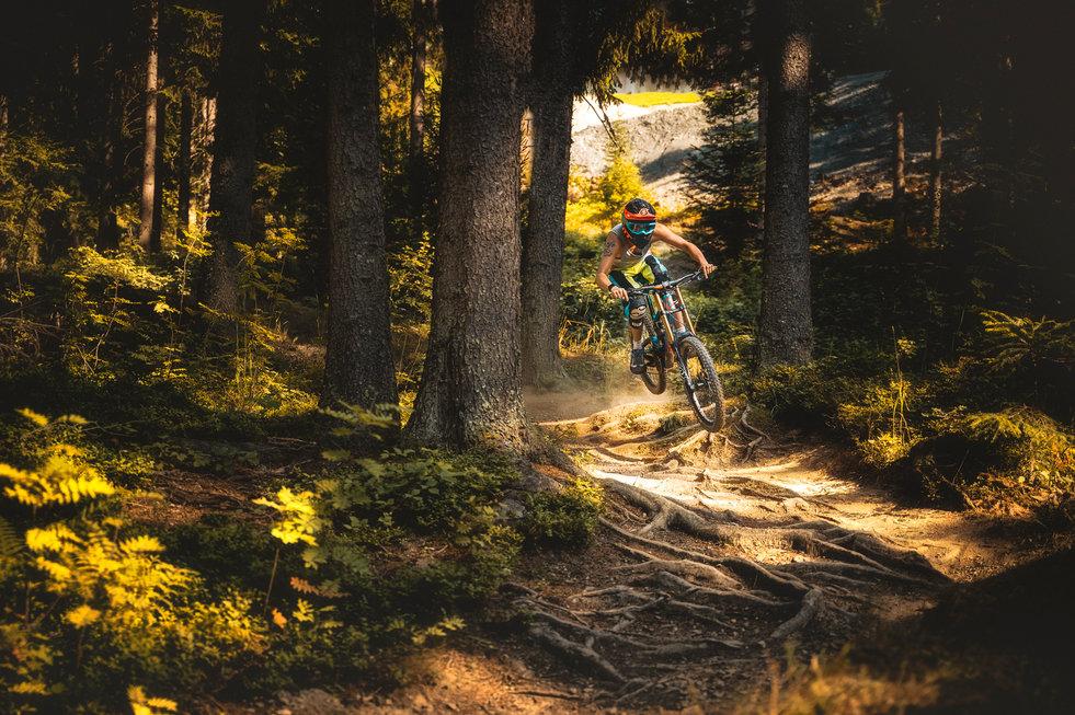 RBI19_Klaus Listl_Bike 2 Day 1.jpg
