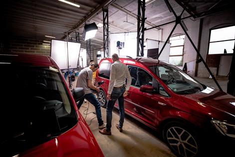 05 15. Juli 2020 VW Making of Day 2-6375