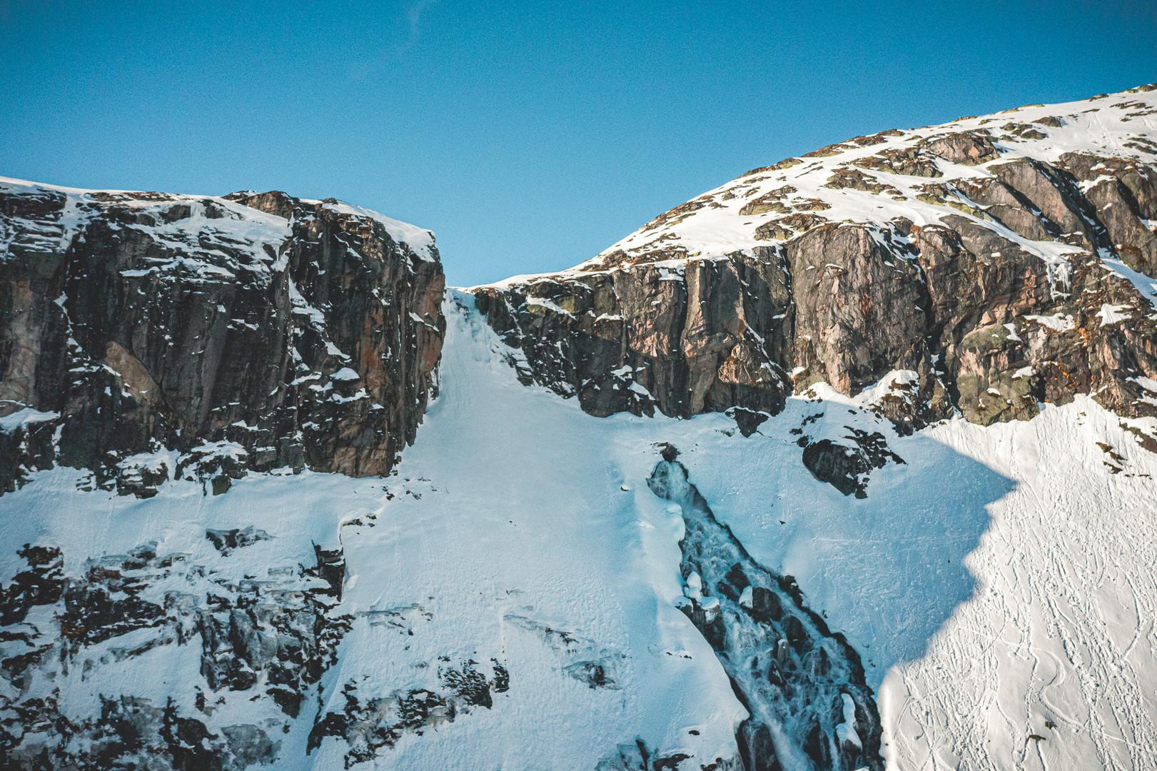 9 Weisssee Waterfall-515 Facebook.jpg