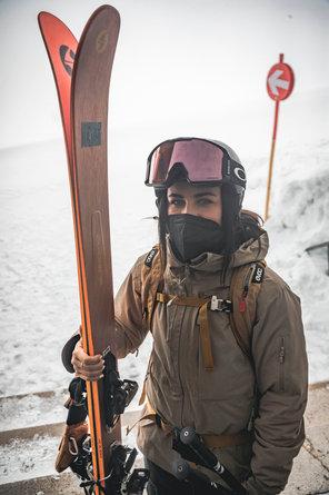 9 Skitest Hintertux 2021 DAY 1 Low RES.j