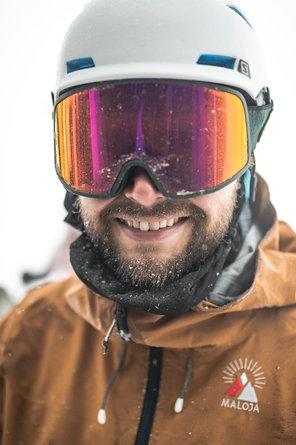 30 Skitest Hintertux 2021 DAY 1 Low RES.