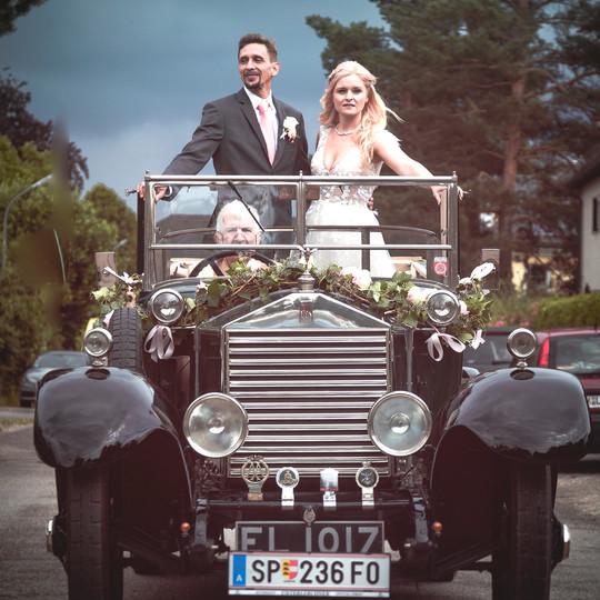 173 Hochzeit Eva und Michi_WEB  -  Autok