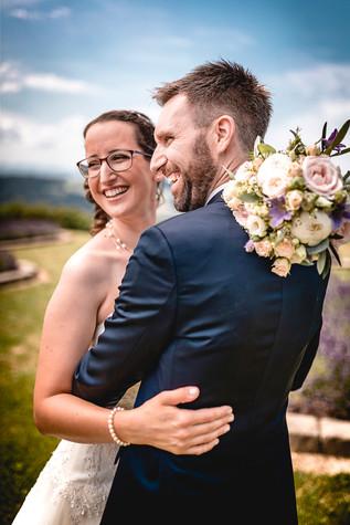 107 Hochzeit Melissa und Roman KLEIN  -