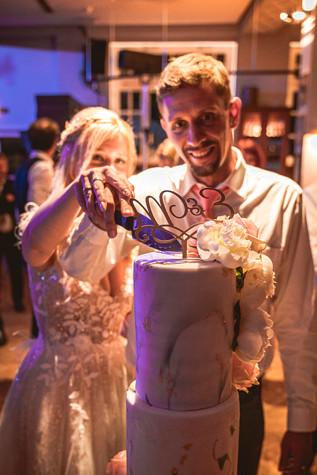 577 Hochzeit Eva und Michi_WEB  -  Hochz