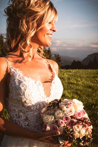265 Hochzeit Sabrina und Valentin WEB.jp