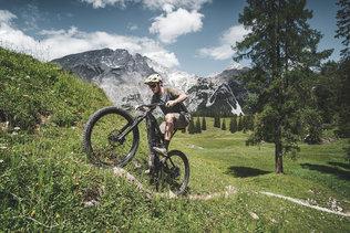 13 Low Res -  Rider Andi Valentin, Pic K