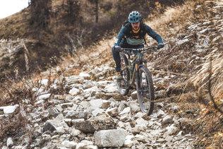 46 Low Res -  Rider Andi Valentin, Pic K