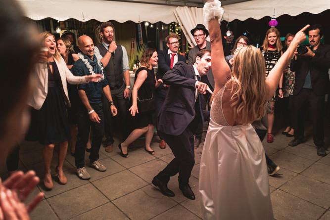 372 Hochzeit Lisa und Vic WEB.jpg