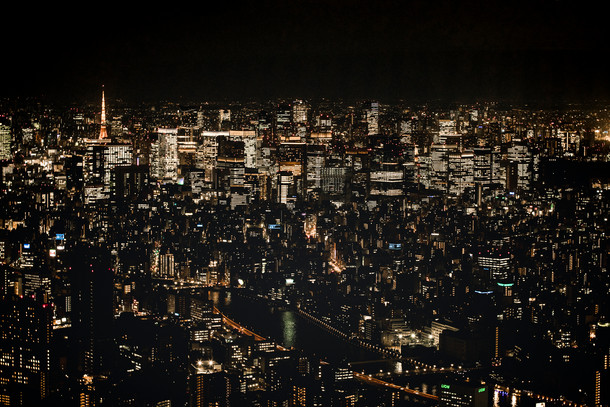 28 Tokio DAV Internet.jpg