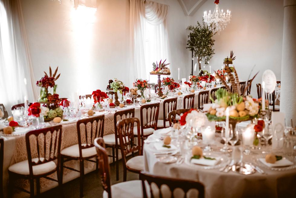 19 Hochzeit Resa und Flo.jpg