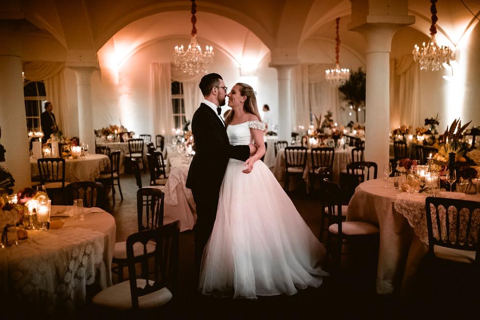 23 Hochzeit Resa und Flo.jpg