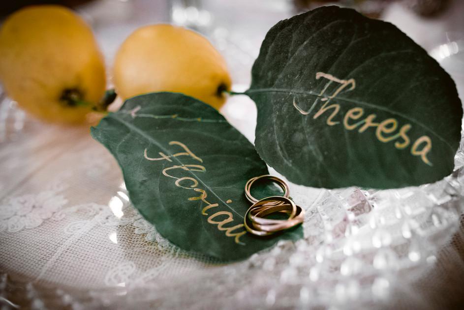 21 Hochzeit Resa und Flo.jpg