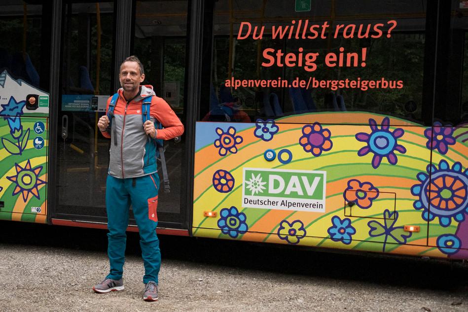 39 WEB - DAV Tegernseer Hütte -  RVO.jpg