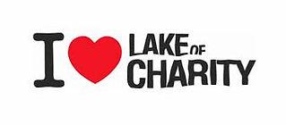 Lake of Charity.jpg