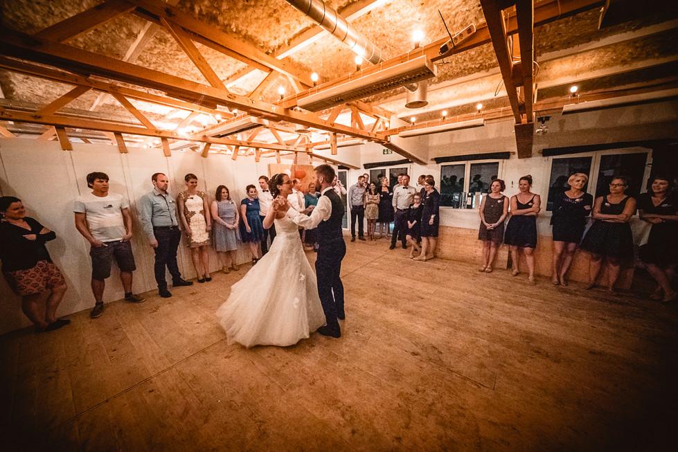 1037 Hochzeit Melissa und Roman KLEIN  -