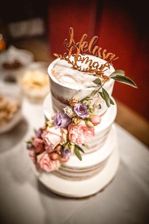 972 Hochzeit Melissa und Roman KLEIN  -
