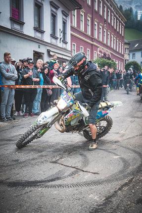 18 ERB XX5 Klaus Listl Sturm-42 Facebook
