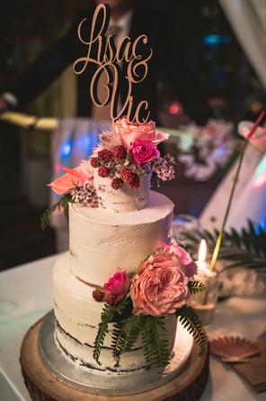 324 Hochzeit Lisa und Vic WEB.jpg