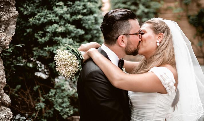 4 Hochzeit Resa und Flo.jpg