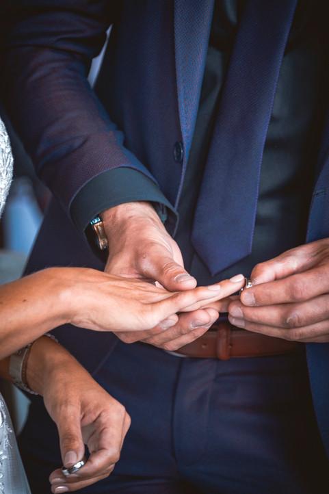 43 Hochzeit Sabrina und Valentin WEB.jpg