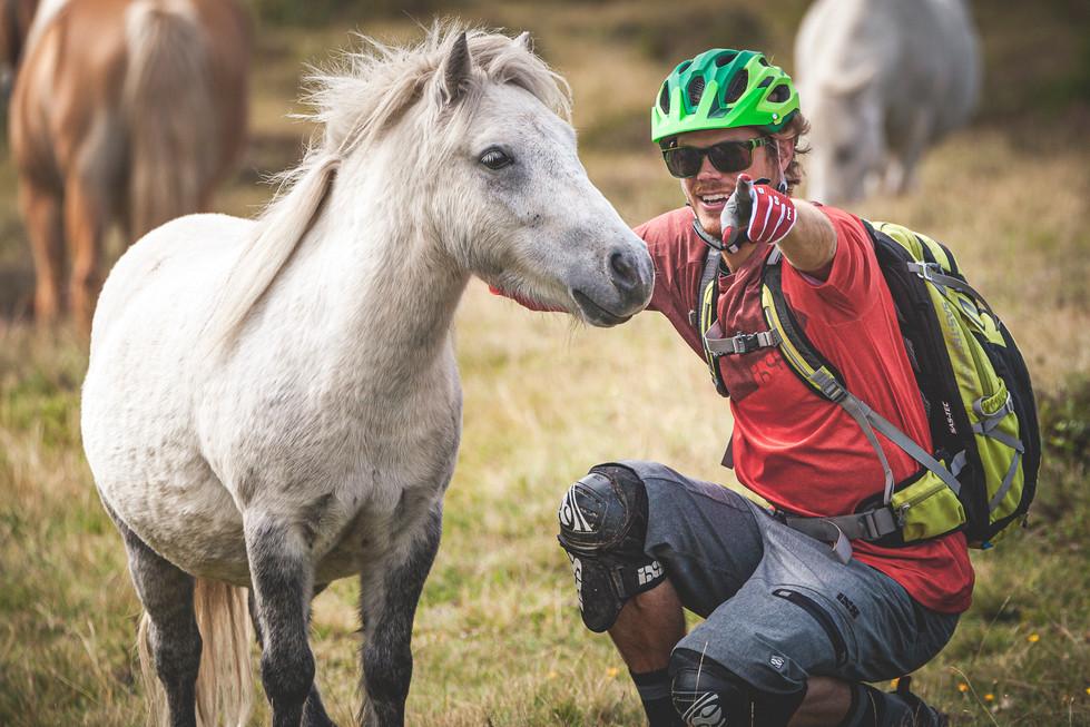 RBI19_Klaus Listl_Pony Day 1.jpg