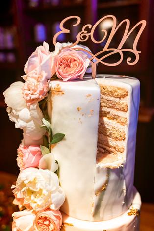 586 Hochzeit Eva und Michi_WEB  -  Hochz