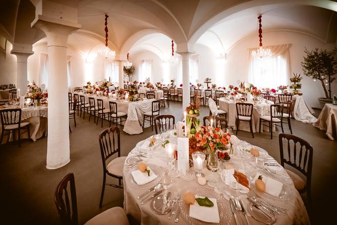 20 Hochzeit Resa und Flo.jpg