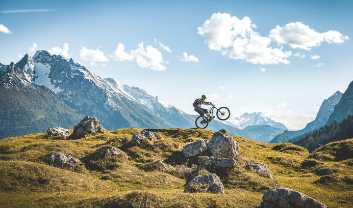 RBI19_Klaus Listl_Bike 5 Day 1.jpg