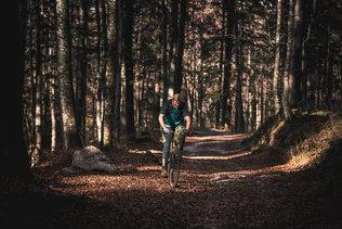 30 Low Res -  Rider Andi Valentin, Pic K