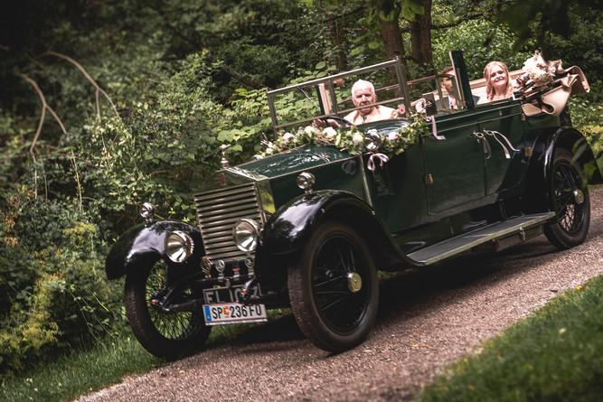 180 Hochzeit Eva und Michi_WEB  -  Autok
