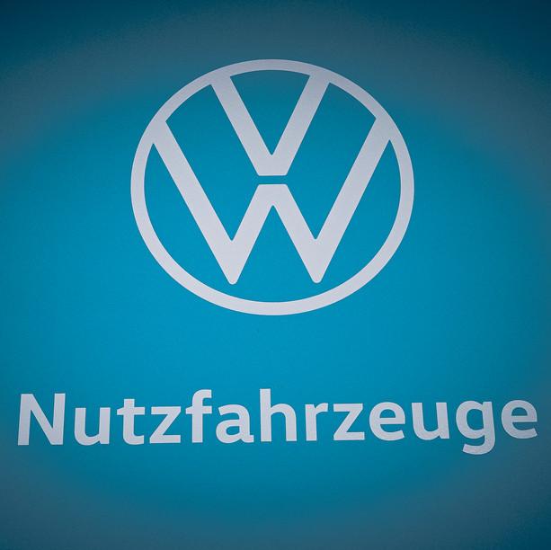 01 20. Juli 2020 VW Caddy Day 3-7492 LIN