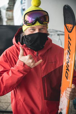 18 Skitest Hintertux 2021 DAY 1 Low RES.