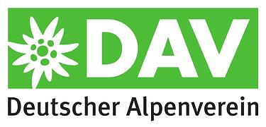2000px-Logo_DAV.svg.png