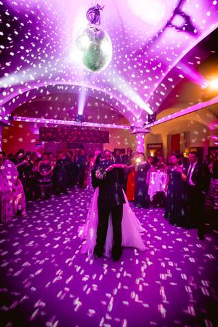 26 Hochzeit Resa und Flo.jpg