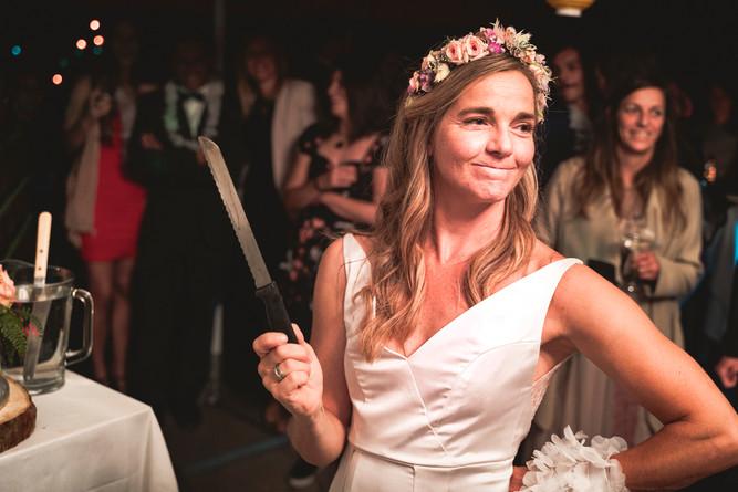325 Hochzeit Lisa und Vic WEB.jpg