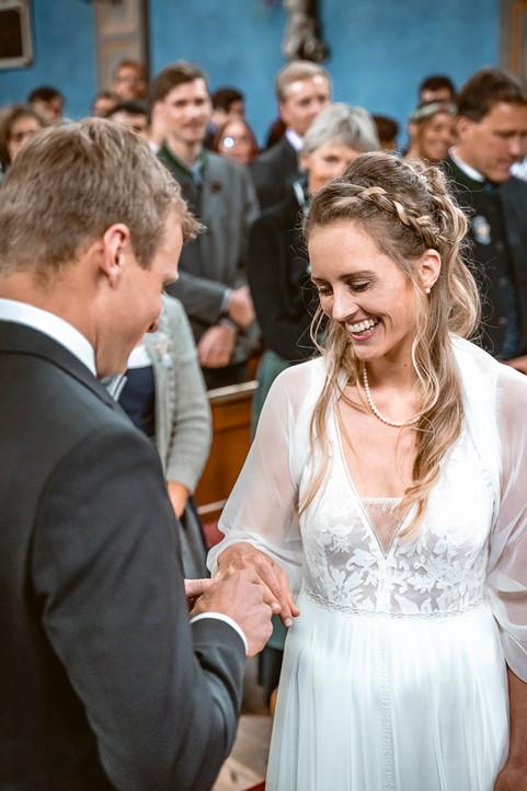 79 Hochzeit Lisa und Sepp  -  Kirche.jpg