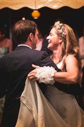 341 Hochzeit Lisa und Vic WEB.jpg