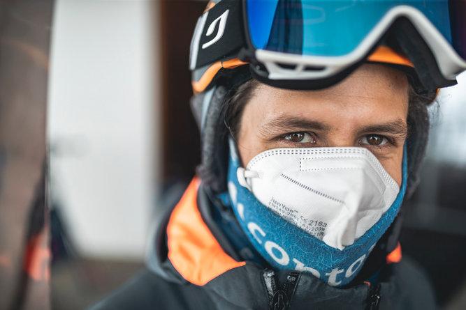 28 Skitest Hintertux 2021 DAY 1 Low RES.