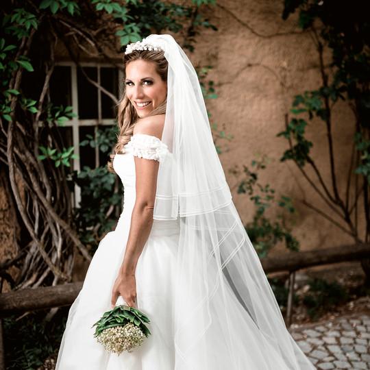 9 Hochzeit Resa und Flo.jpg
