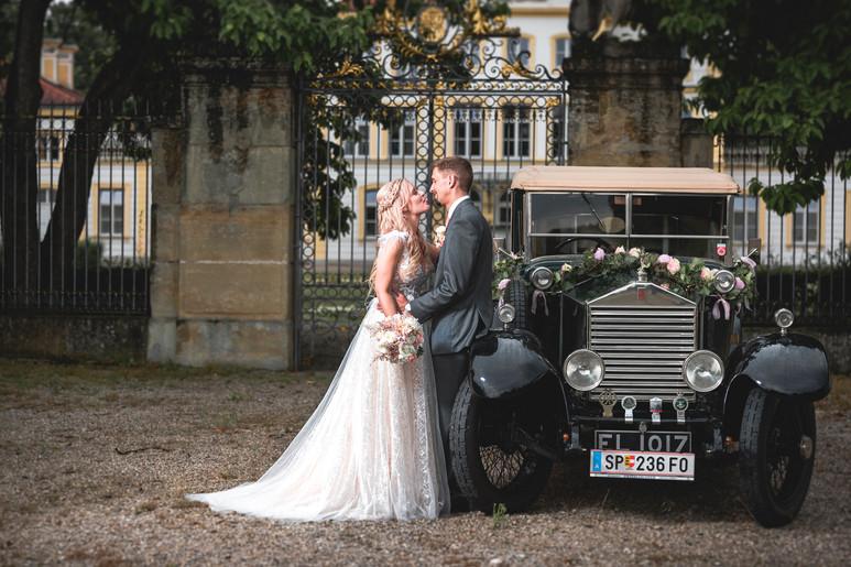 464 Hochzeit Eva und Michi_WEB  -  Portr