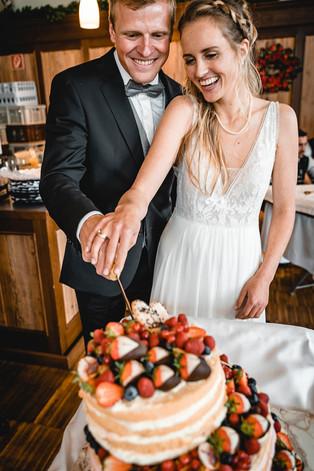 470 Hochzeit Lisa und Sepp  -  Torte.jpg