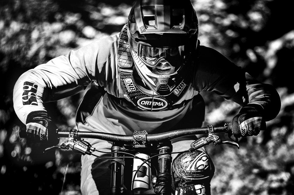 RBI19_Klaus Listl_Bike 3 Day 1.jpg