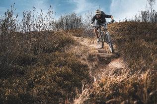 42 Low Res -  Rider Andi Valentin, Pic K